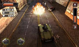 Zombie Squad Apk v1.0.13 Mod (Money/Ad-Free)