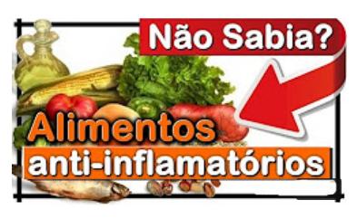 dieta anti inflamatoria intestinal