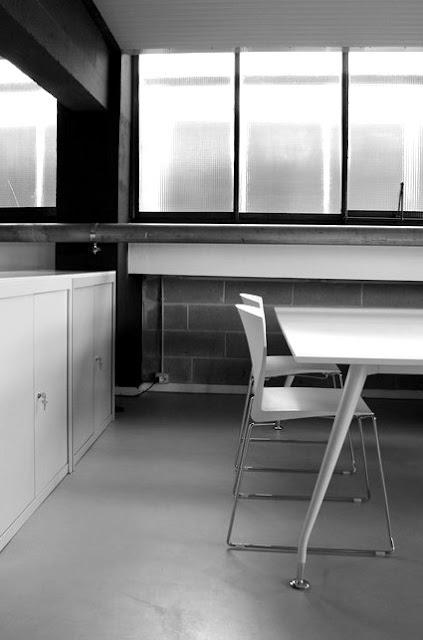 mobili per ufficio padova