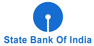 State Bank of India (SBI) Recruitment 2018,Manager, Chief manager,121 Posts