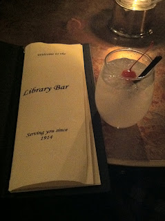 library_bar