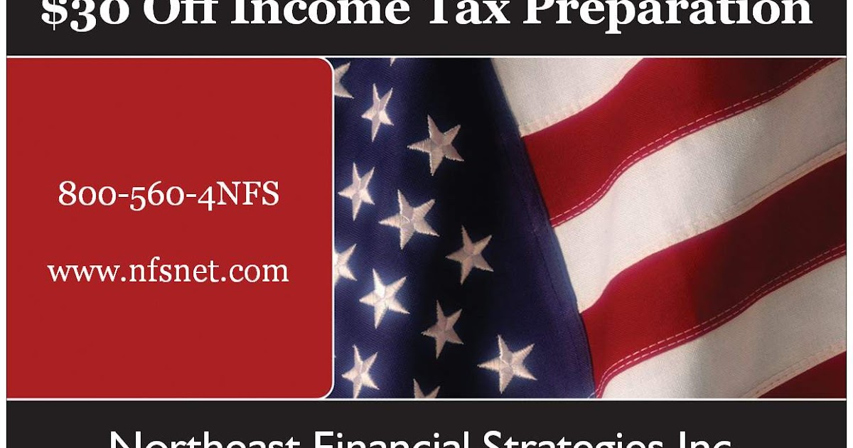 Worksheet Insolvency Worksheet Irs irs insolvency worksheet help intrepidpath northeast financial strategies inc wham ma tax accounting form 982 calculator