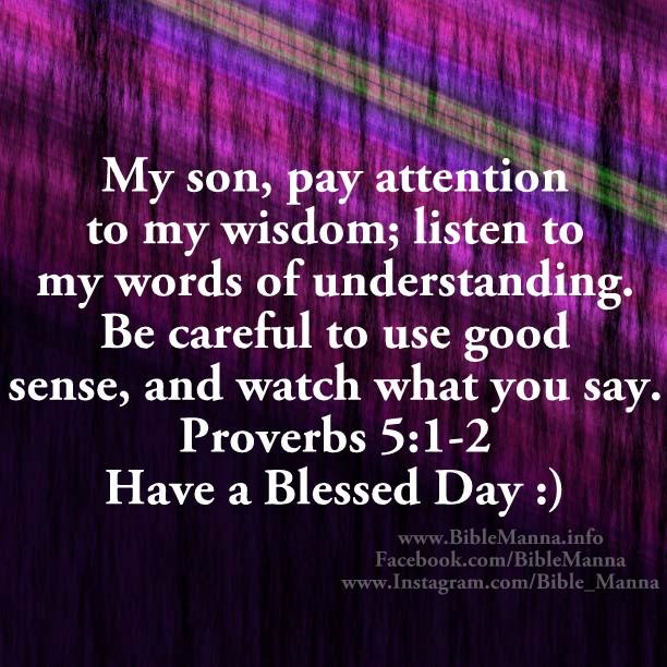 Proverbs-5-1-2-wallpaper