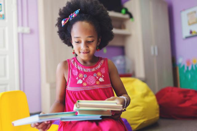 Dia do Leitor: veja dicas de como despertar nas crianças o gosto pela leitura