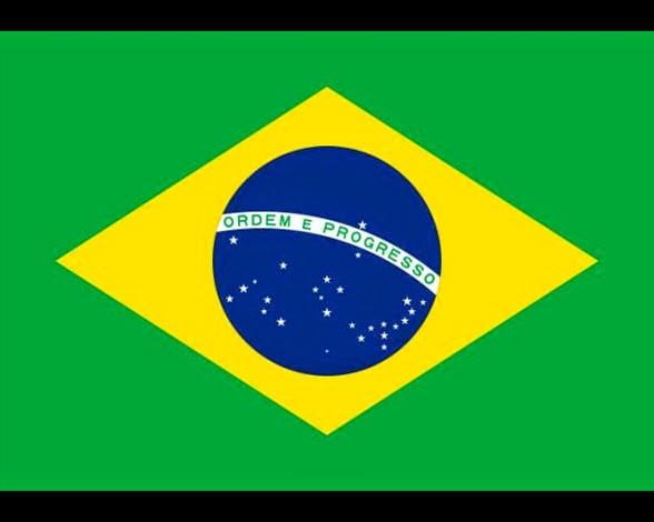 bandera+blanca+azul+y+amarilla