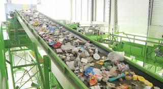 شركة BIO-traitement des déchets : توظيف 10 مناصب اطر تقنية في البيئة (Bac + 2) بمدينة تطوان BIO-traitement%2Bdes%2Bd%25C3%25A9chets