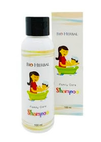 jual shampoo kutu bio herbal family care 100ml di surabaya