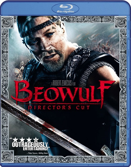Beowulf (2007) 1080p BluRay REMUX 14GB mkv Dual Audio Dolby TrueHD 5.1 ch