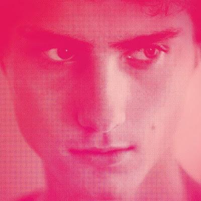 Johnny Jewel – Home Original Motion Picture Soundtrack Italien do it better