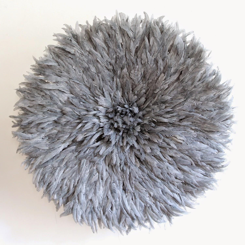 Kronbali Juju Hats
