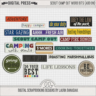 http://shop.thedigitalpress.co/Laura-Banasiak/