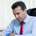 Η σκοπιανή αντιπολίτευση μήνυσε τον Ζάεφ  Για την συμφωνία των Πρεσπών