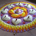 2016 Onam Pookalam Designs : Latest