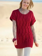 http://www.letsknit.co.uk/free-knitting-patterns/knitted-jumper-dress