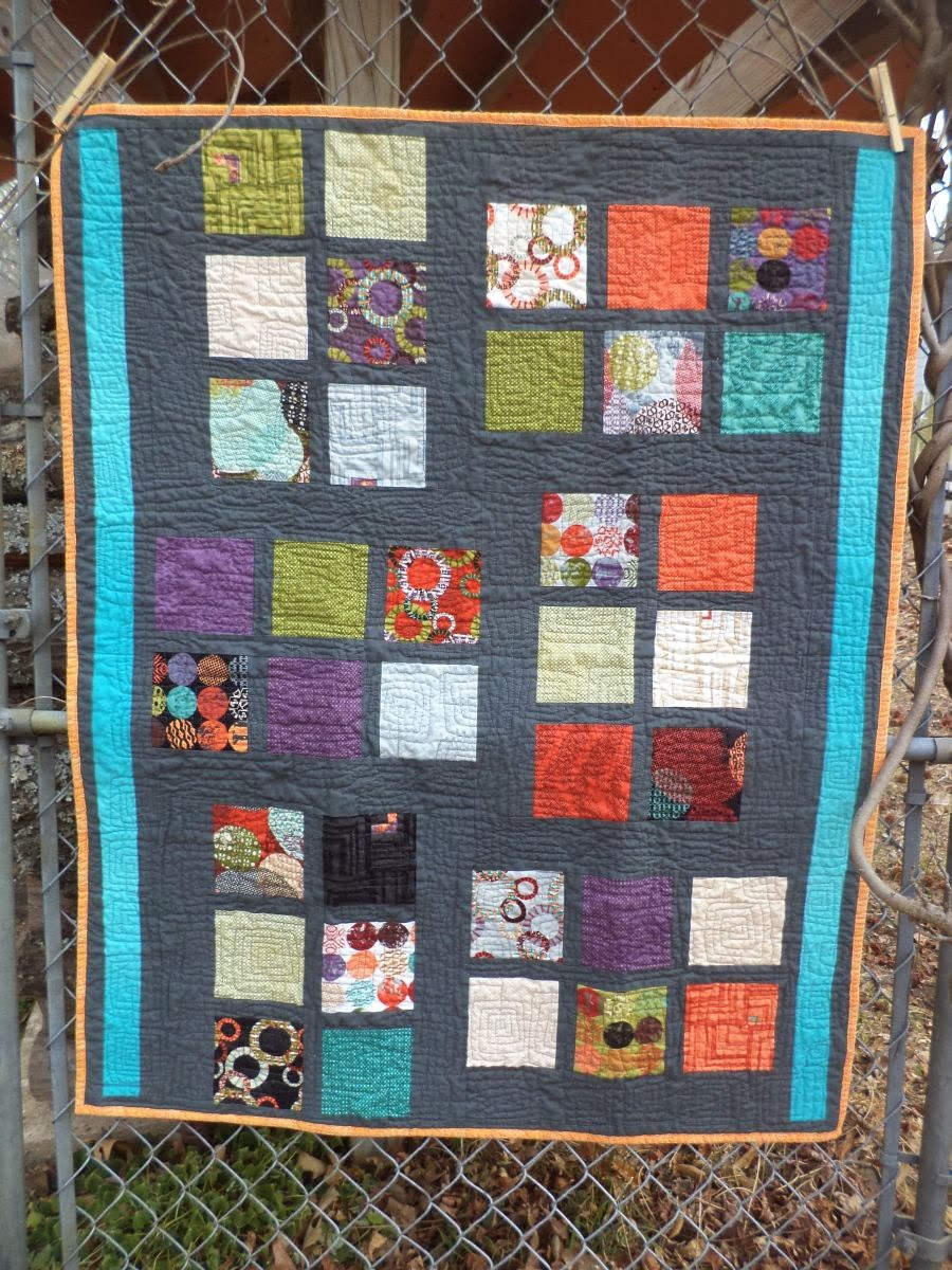 Kat Amp Cat Quilts Finished Quilts