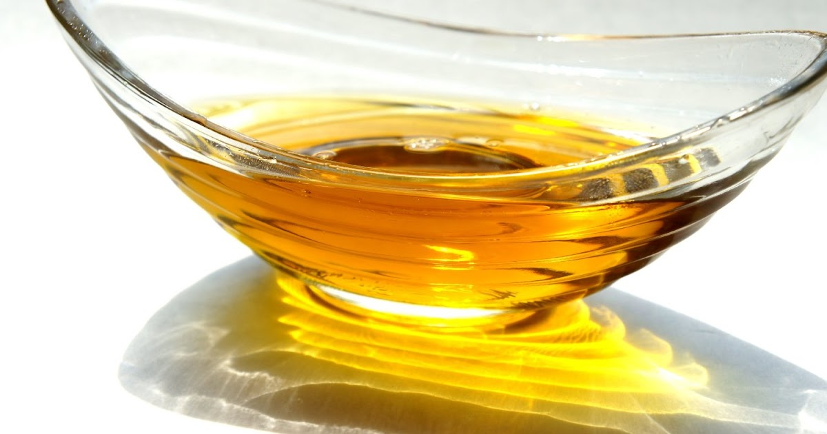 Neem Oil For Cats And Dogs