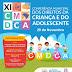 Registro-SP realiza XI Conferência Municipal sobre Direitos da Criança e do Adolescente