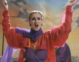 videos-musicales-de-los-80-duel-propaganda