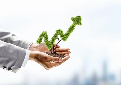 Pengertian Investasi, Tujuan, Bentuk dan Proses Investasi