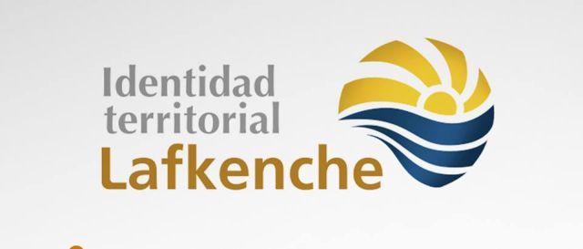 Organización Mapuche Lafkenche