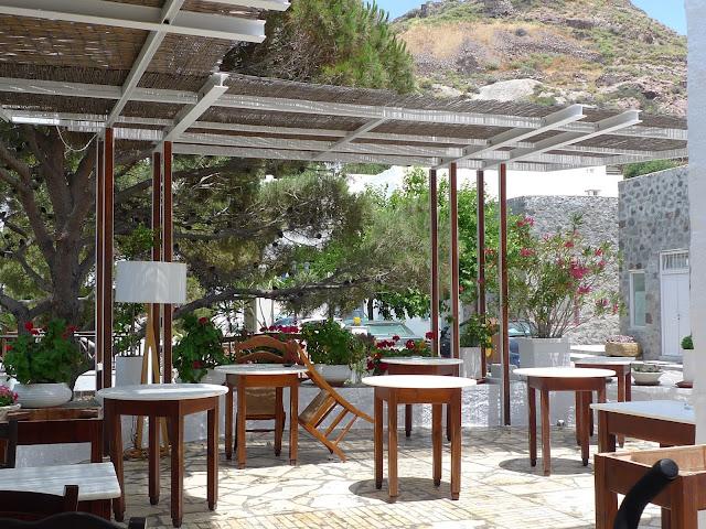 Która grecka wyspa na wakacje? cz. 2/Which Greek Island for holidays? - part 2