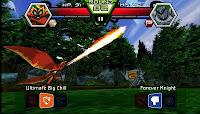 Game RPG Android Paling Populer