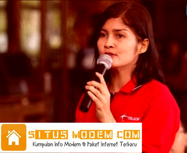 """Atasi Tarif Internet di Indonesia Timur Mahal ! Apakah Pemerintah Sudah """"Subsidi"""" Paket Internet ???"""