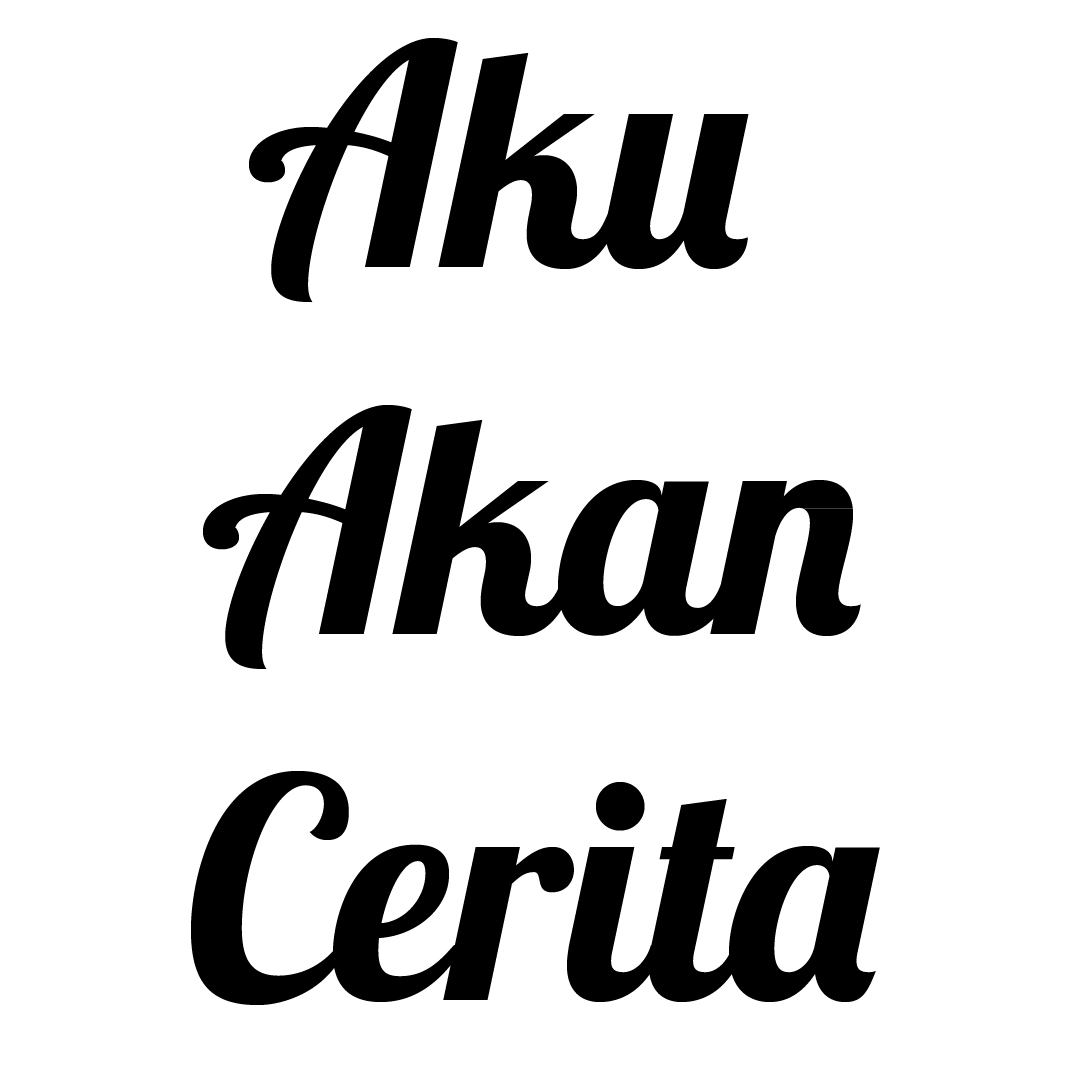 Image Result For Cerita Islami Anak Jujur