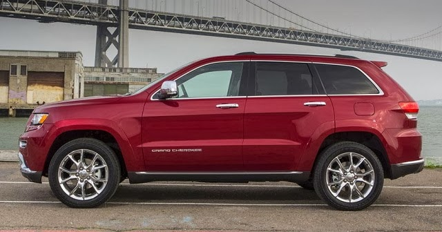 2015 jeep grand cherokee release date 2015 cars release date and price. Black Bedroom Furniture Sets. Home Design Ideas