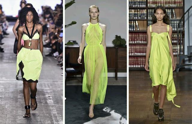 2017, fashion trends, inspiracje, inspirations, moda, modny styl, trendy, trendy 2017, gorset, biżuteria, kolczyki, neony, pudrowy róż, porady stylistki, street style, neonowe kolory