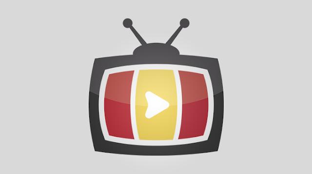 Brastreams APP TV