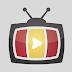 MELHOR APLICATIVO PARA ASSISTIR TV ONLINE NO SEU CELULAR ANDROID