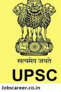 UPSC ने NDA और Naval Academy (I) की परीक्षा का अंक जारी किया