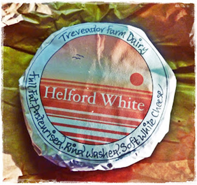 helford-white-cheese-cornwall