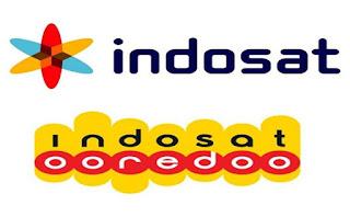 Lowongan Kerja PT.Indosat Ooredo Terbaru Tahun 2020 SMA SMK