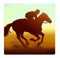 Rival Stars Horse Racing - Apps on Google Play