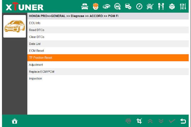 xtuner-e3-reset-honda-tp-position-%25281%2529