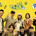 Running Man Episode 421 Subtitle Indonesia