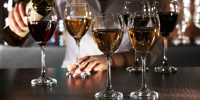 이미지에 대체텍스트 속성이 없습니다; 파일명은 Wine%2BCooler%2BDirect.jpg 입니다.