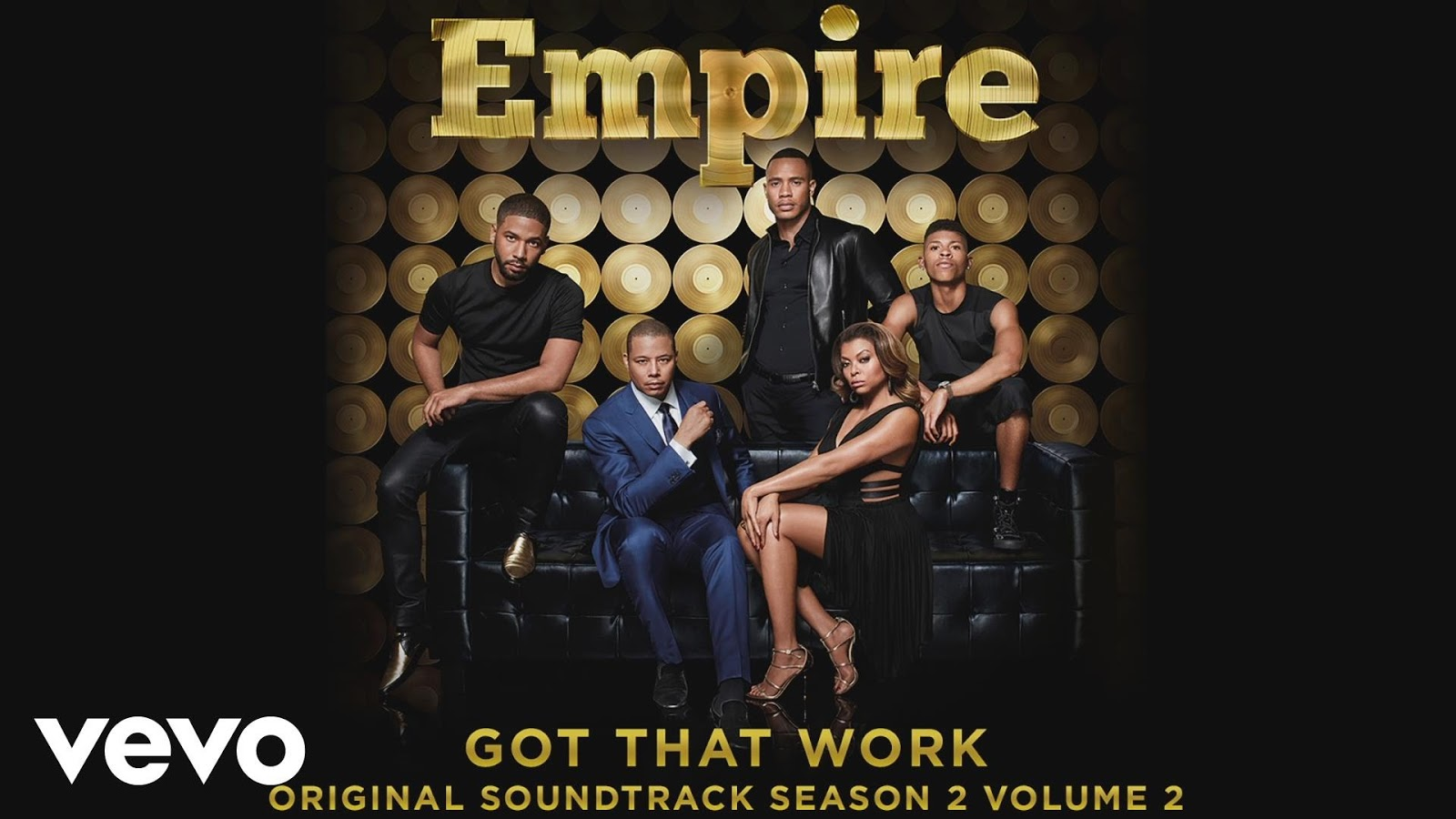 Empire songs free download mp3