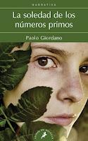 http://mariana-is-reading.blogspot.com/2017/03/la-soledad-de-los-numeros-primos-paolo.html