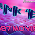 Rank 'Em: Favorite Movies Released in 1987
