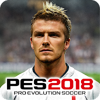 Download PES 2018 APK For Android Free For Mobiles And Tablets With A Direct Link.