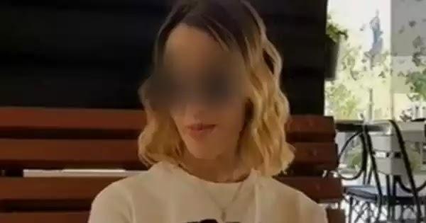 Καλαμάτα: Ταξίδι στην Αθήνα λίγο πριν πετάξει το μωρό της στα σκουπίδια έκανε η 24χρονη