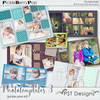 https://www.pickleberrypop.com/shop/product.php?productid=42839&page=1