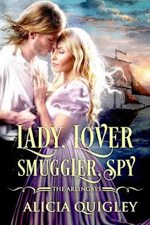 LadyLoverSmugglerSpy_Final-FJM_Kindle_1800x2700