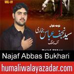 https://www.humaliwalyazadar.com/2018/09/syed-najaf-abbas-bukhari-nohay-2019.html
