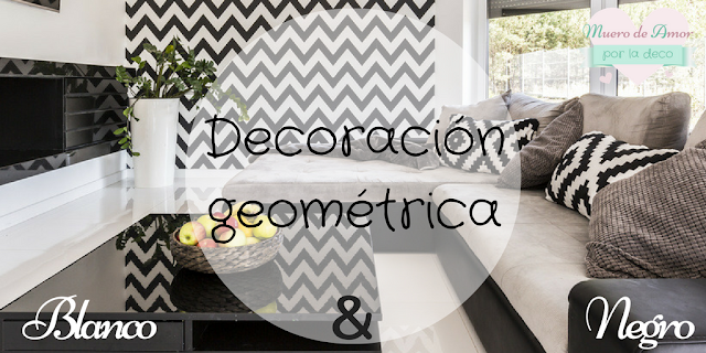 decoracion-geometrica-blanco-negro