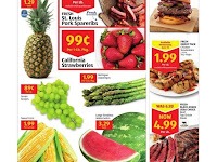 Aldi Ad 6/19/19 (6/23/19 for some) and 6/26/19