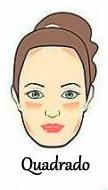 DeaTwilightZone - formato de rosto